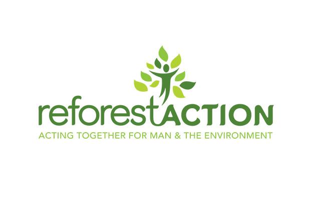Participons à la reforestation